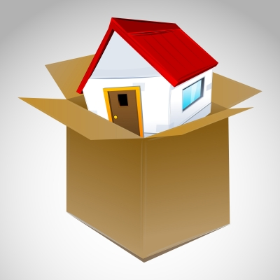 Är Attefallshus effektiv lösning på bostadskrisen?