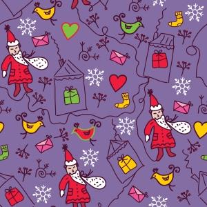 Jul och nyår är resetider – så slipper du inbrott i lägenheten!