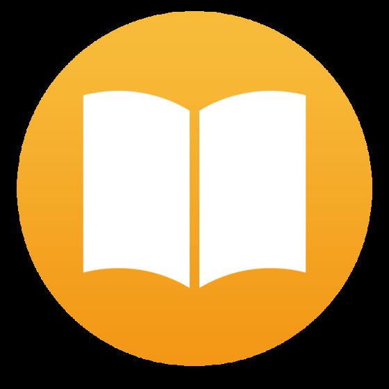 E-bok: Så finner du ditt studentboende