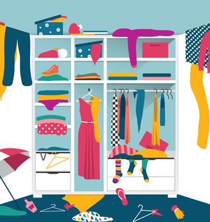 Tips för visning av lägenheten