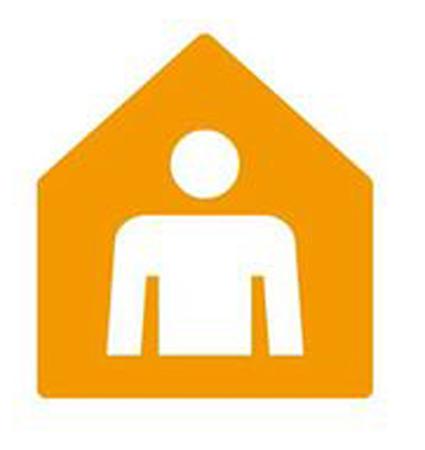 Hos BostadsPortal är det gratis att annonsera lägenheter