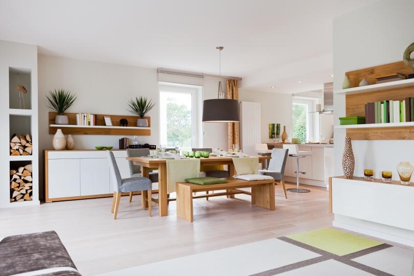 I Sverige är ägarlägenheteter fortfarande ovanliga.