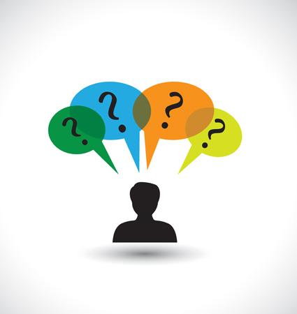 Har du juridiska frågor om ditt boende?