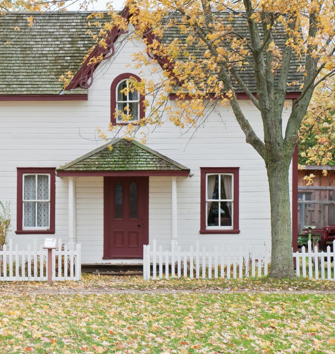 65+ Har du sökt bostadstillägg?